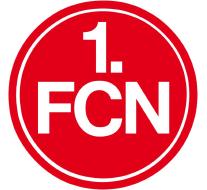 Www Fcn